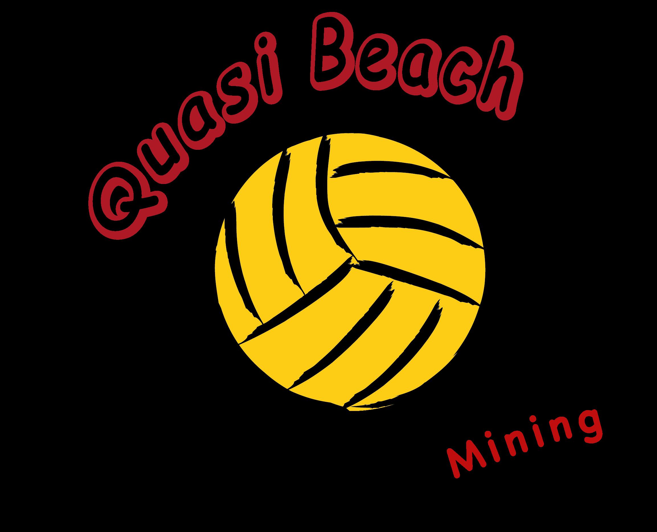 Quasi Beach